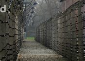 death-camp-in-poland-built-by-nazis