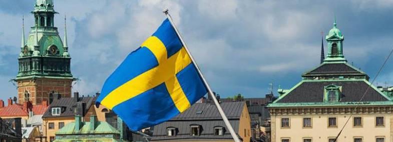 Medical jobs in Sweden