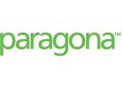 Paragona medical recruitment